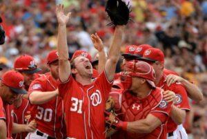 washington-nationals-max-scherzer-pitches-a-no-hitter-1-1-1550630871