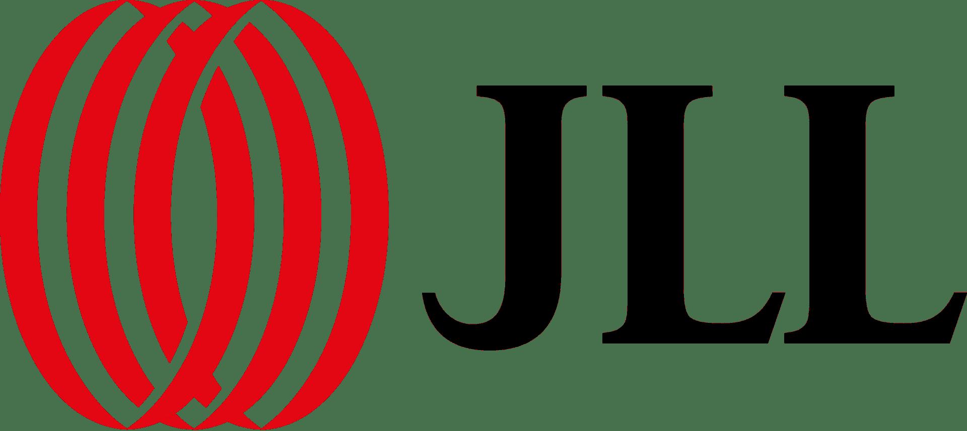 2880px-JLL_logo