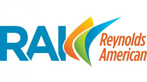 Reynolds-American-New-Logo_091515_1
