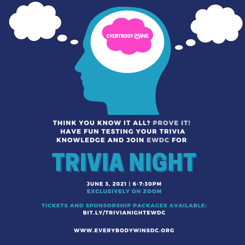 Trivia-Night-Flyer-Instagram.png
