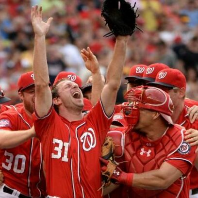 washington-nationals-max-scherzer-pitches-a-no-hitter-1-1-1550630871